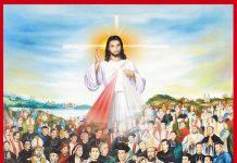 117 Martyr Saints of Vietnam